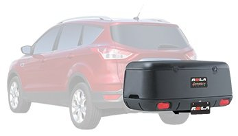 Draw-Tite 59108 Adventure System Cargo Carrier (Draw Tite Cargo Carrier compare prices)