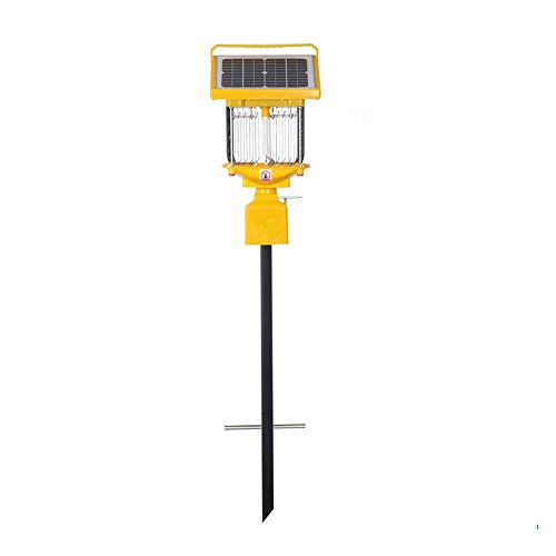 ssby-la-luz-solar-mata-insectos-luces-de-error-campo-huertas-granja-al-aire-libre-mosquitos-polilla-