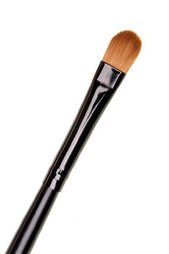 concealer-brush-by-afterglow-professional-grade-concealer-brush-by-afterglow-cosmetics-inc