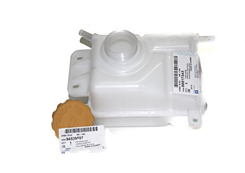 gm-genuine-coolant-tank-surge-includes-tank-cap-94539597-for-chevy-chevrolet-aveo-part-96817343-by-g