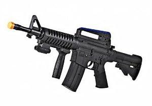 """Rhode Island Novelty 26"""" Combat Mission Gun"""