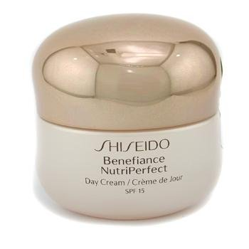 Exclusive By Shiseido Benefiance NutriPerfect Day Cream SPF15 50ml/1.7oz