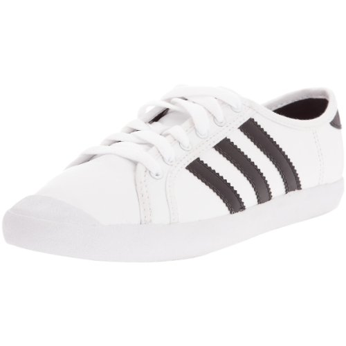 Baskets mode: adidas Originals Adria Low Sleek W, Baskets mode femme
