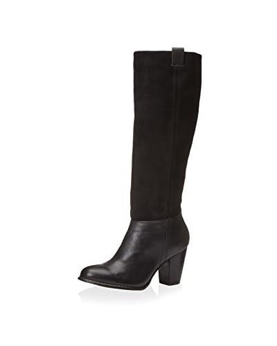 Splendid Women's Fairview Knee-High Boot