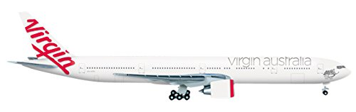 herpa-526593-modellino-di-virgin-australia-airlines-boeing-777-300er-avalon-beach