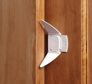 Sliding Door Lock Gain A Better Home Security Infobarrel