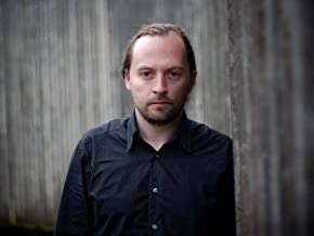 Image of Squarepusher