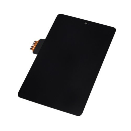 Ulike Touch Lcd Screen Digitizer Assembly For Asus Google Galaxy Nexus 7 Tablet