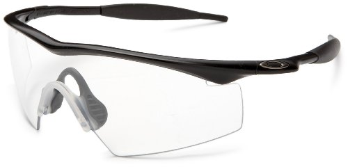 Oakley M Frame