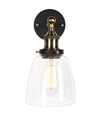 Superstudio wandlamp Cup Clear Shade
