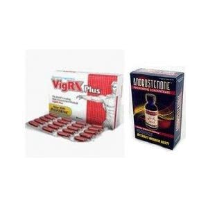 vigrx plus male enhancement vigrx plus information
