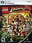 Lego Indiana Jones - Standard Edition