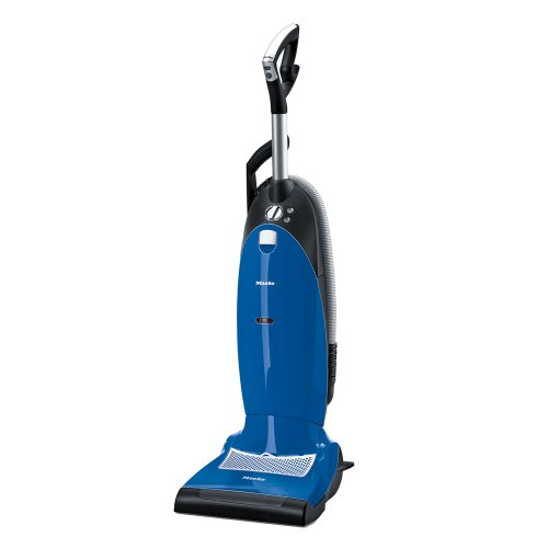 Miele S7210 Twist Upright Vacuum Cleaner