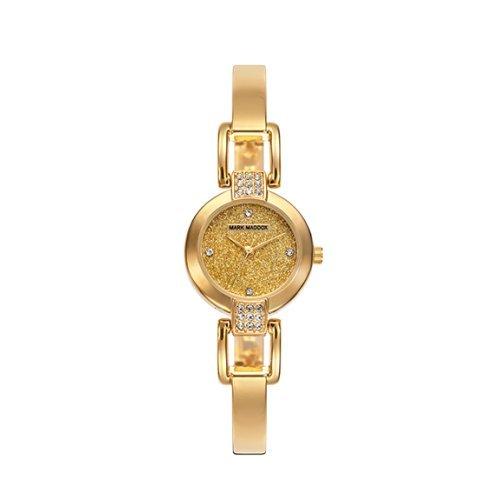 Orologio da polso donna - Mark Maddox MF0006-27