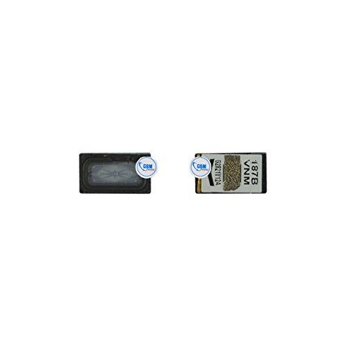 2-x-Lautsprecher-Speaker-Loudspeaker-Ringer-Buzzer-Klingelton-fr-HTC-One-M7-801e-801n-801s-itreu