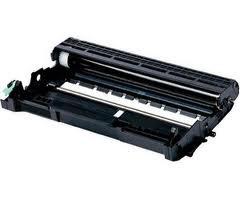 Ricoh Compatible Aficio Sp-1200/1210 Drum Unit (12000 Page Yield) (406841)