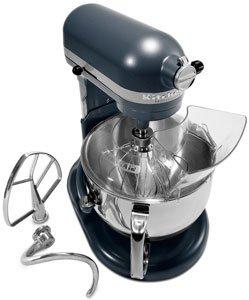 Qt Kitchenaid Mixer Gl on 6 qt kettle, kitchenaid pro 500 mixer, kitchenaid professional mixer, 6 qt crockpot, 6 qt ice cream maker,