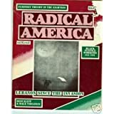 Radical America (Vol. 16, No. 6) November - December, 1982