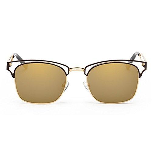 qtoo-new-fashion-ladies-sunglasses-hollow-metal-color-film-glassesc1