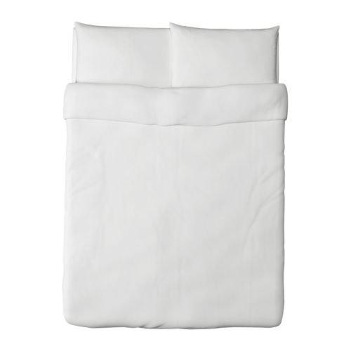 Satin Crib Bedding front-1020732