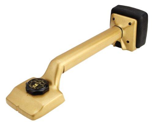 Roberts 10-501 Golden Touch