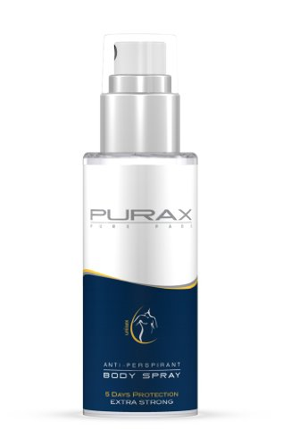 purax-antitranspirant-body-spray-extra-strong-1er-pack-1-x-50-ml