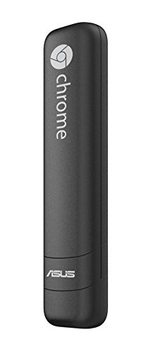 ASUS-CHROMEBIT-CS10-Stick-Desktop-PC-with-RockChip-3288-C-2-GB-LPDDR3L-16-GB-eMMC-Google-Chrome-OS