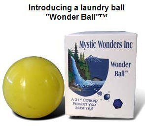 wonder-ball-detergent-free-laundry-cleaner-2000-washes-by-tvtimedirect