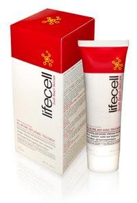 Lifecell (Life Cell) Anti Aging Wrinkle South