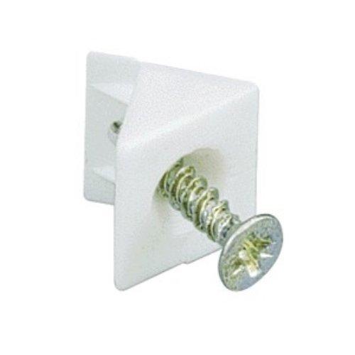 home-fittings-furniture-drawer-bottom-sagging-repair-fix-mend-mending-wedges-pack-of-50