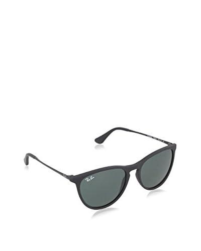 Ray-Ban Gafas de Sol MOD. 9060S Negro