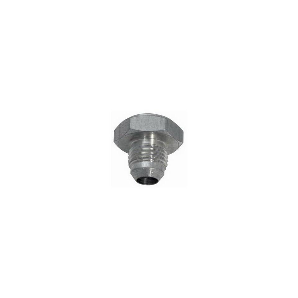 COMP Cams 8418-16 Hi-Tech 5//16 Diameter 8.150 Length 0.105 Wall Pushrod, Set of 16