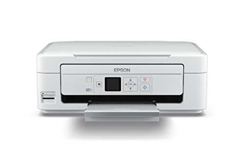 epson-home-xp-335-expression-all-in-one-printer-with-colour-lcd-display-and-apple-air-print