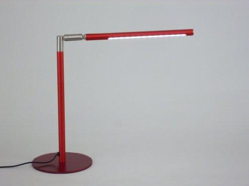 moderne-led-tischleuchte-lincoln-rot-schreibtischleuchte-nachttischleuchte-mit-touch-dimmer