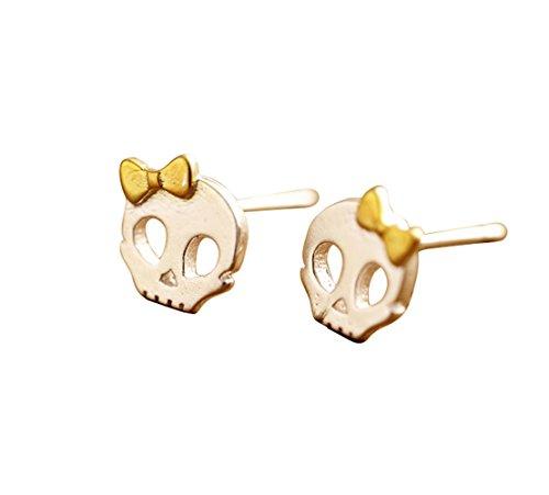 coolcool-3-en-1-boucles-doreilles-en-argent-sterling-925-brillant-pour-femme-fille-plaque-or-rose-te