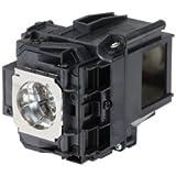 EPSON プロジェクター交換用ランプ 純正  ELPLP77