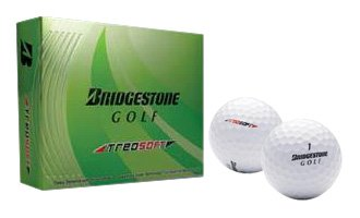 bridgestone-treosoft-12-palline-da-golf