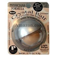 Physicians Formula Crystal Ball Concealer Makeup