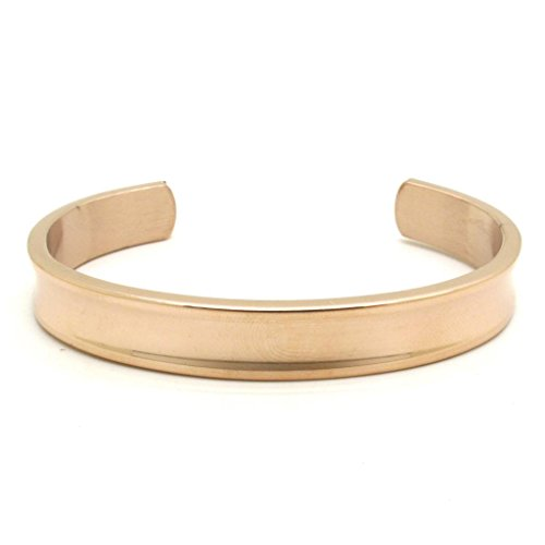 BoxDragon Jewelry Women Men Stainlss Steel Bangle