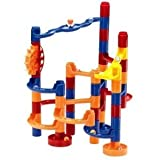 Marble Maze by The Original Toy Company