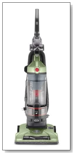Cheap Vacuum Cleaner