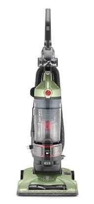 Hoover WindTunnel T-Series Rewind Plu…