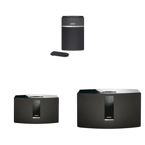 bose-soundtouch-10-20-series-iii-and-30-series-iii-wireless-music-system-bundle-black