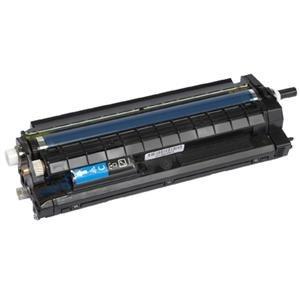 Ricoh/Aficio Cyan Toner Cartridge SPC400 - 820075