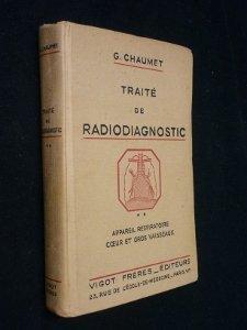 traite-de-radiodiagnostic