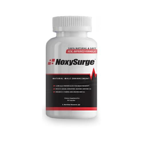 male sex performance enhancers reviews
