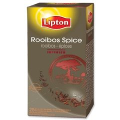new-lipton-fruit-tea-rooibos-spice-infusion-ref-a04104-pack-25