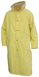 Graintex RC1396 2-Piece Rain Coat, Small