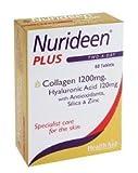 Health Aid, Nurideen® Plus - 60 Tablets