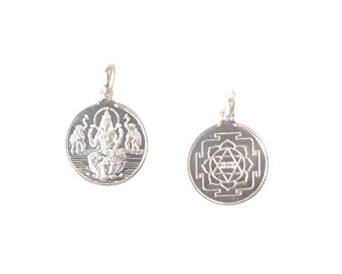 anhanger-gottin-lakshmi-yantra-silber-999-gesegnet-energie-medaillon